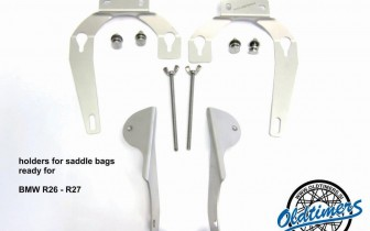 holders-saddle-bags-bmw-r26-r27