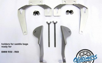 holders-saddle-bags-bmw-r50-r69s