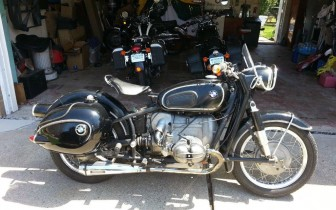 BMW-R69S-with-1040cc-motor-Right-Side
