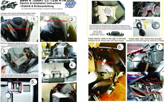 manual-BMW-navi-central-lock-22072019-ok