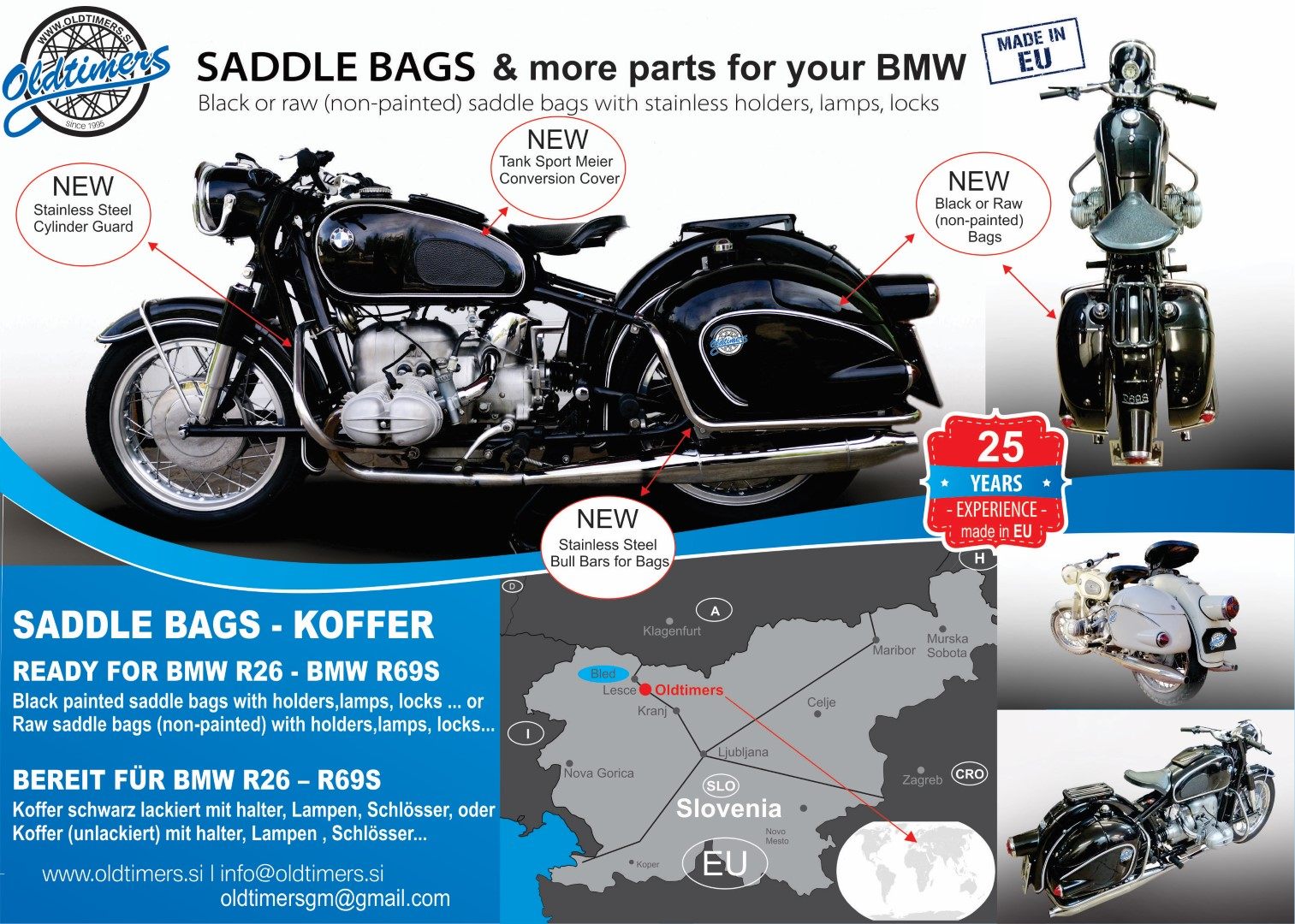 Bags Flyer 12 2019 Large